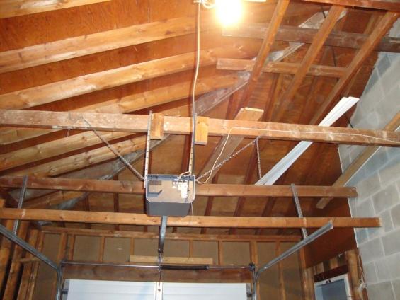 Insulating garage / adding attic-dsc03038.jpg
