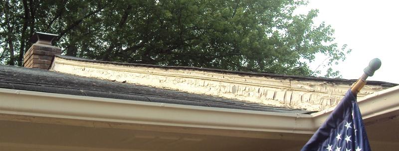 Home Repair Question-dsc03110.jpg