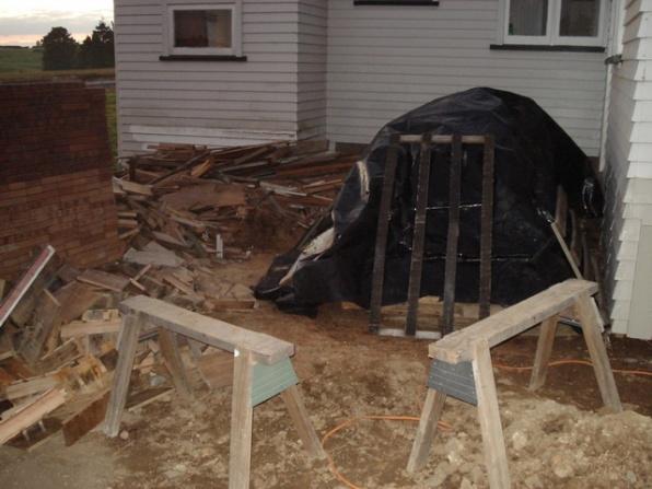 My new carport & workshop project-dsc03217-resized.jpg