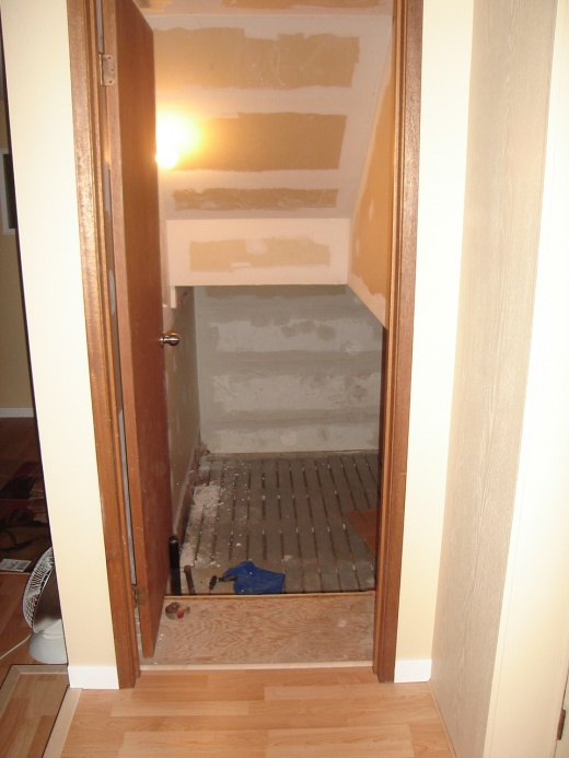 Crawl Space Questions (with pics)-dsc03255.jpg