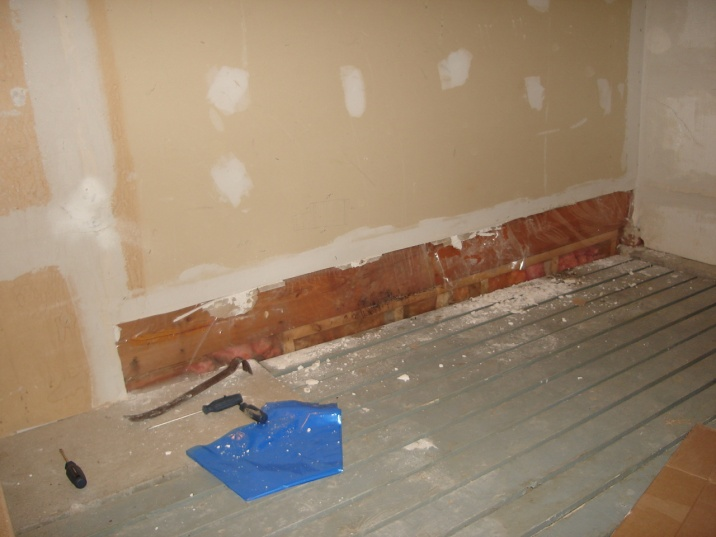 Crawl Space Questions (with pics)-dsc03256.jpg