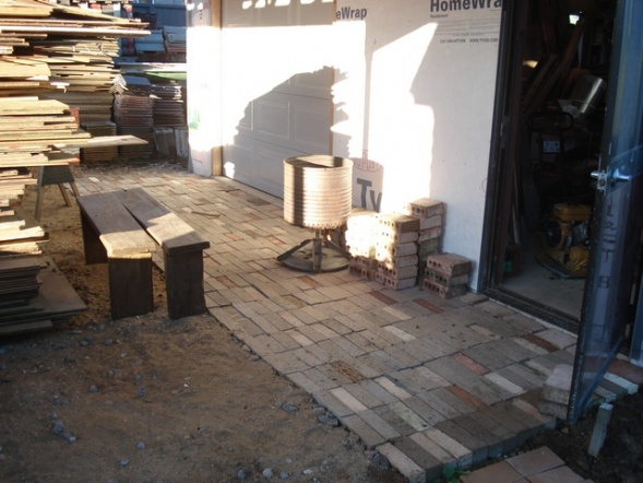 My new carport & workshop project-dsc03265-resized.jpg