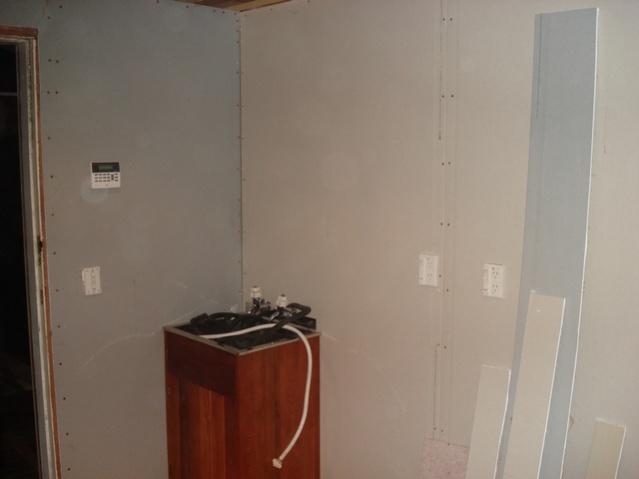 My new carport & workshop project-dsc03297-resized.jpg