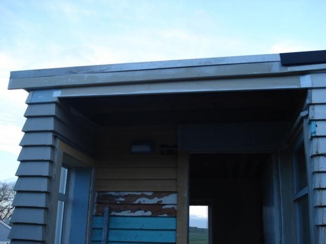 My new carport & workshop project-dsc03309-resized.jpg