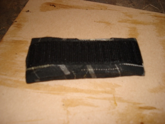 "How to add padding to a Kendo ""men"" that is too big-dsc03351-resized.jpg"