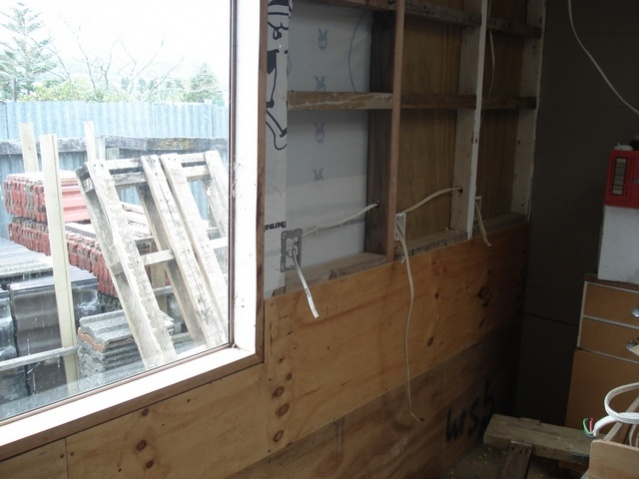 My new carport & workshop project-dsc03380-resized.jpg