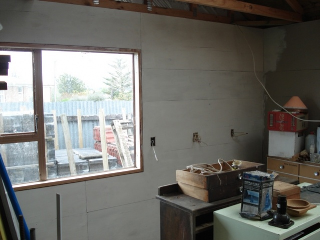My new carport & workshop project-dsc03384-resized.jpg