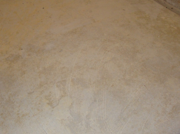 Easiest way to clean cement floor-dsc03392.jpg