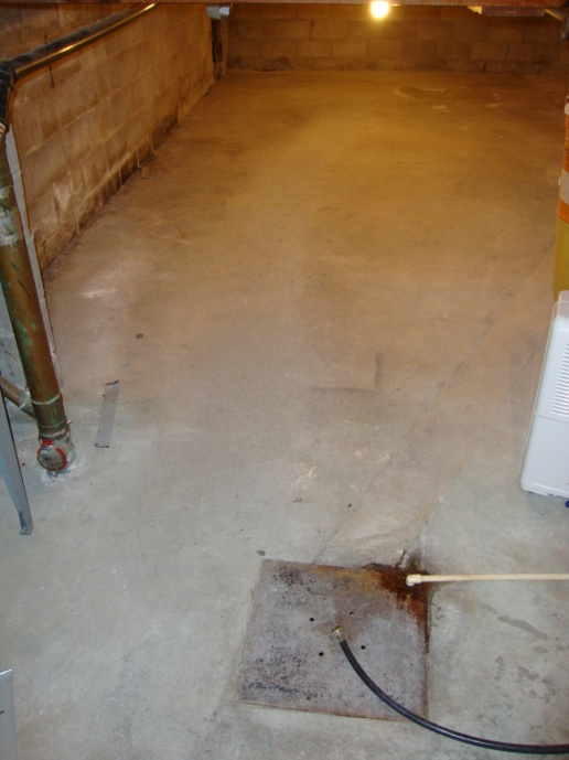 Easiest way to clean cement floor-dsc03395.jpg