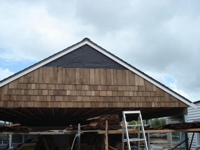 My new carport & workshop project-dsc03404-resized.jpg