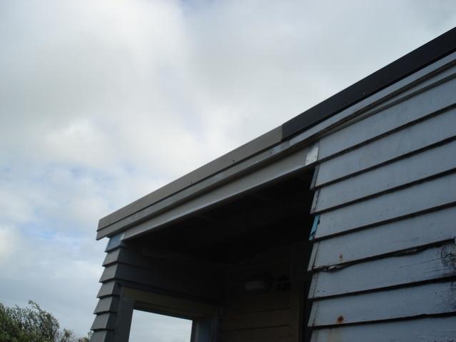 My new carport & workshop project-dsc03408-resized.jpg