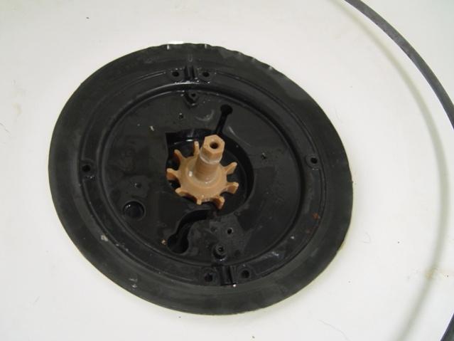 Kenmore Dishwasher Leaks-dsc03491.jpg
