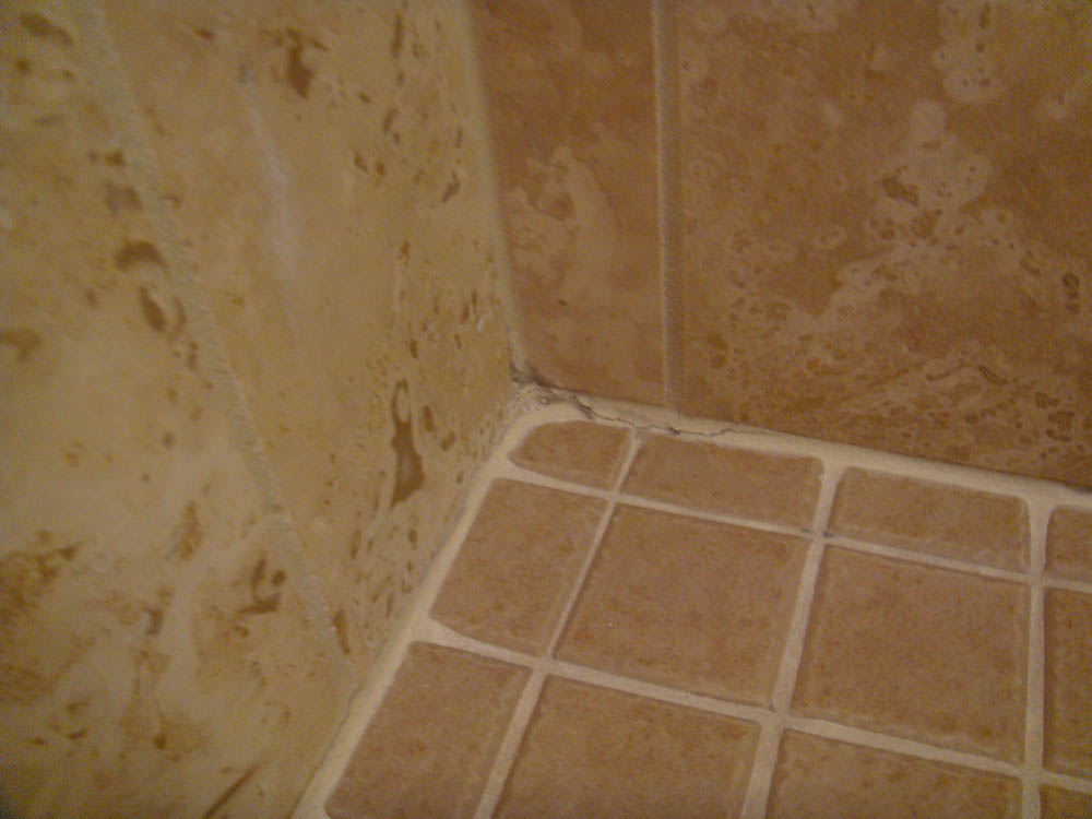 shower tile question-dsc03523.jpg