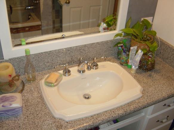 Bathroom Vanities-dsc03661.jpg