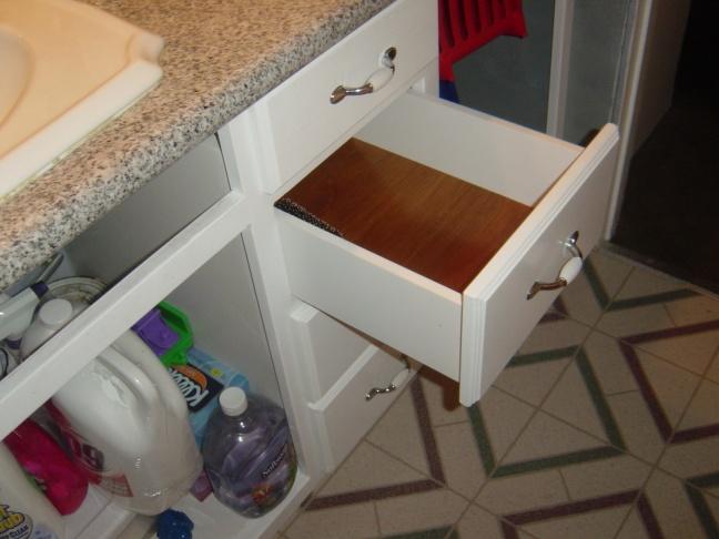 Bathroom Vanities-dsc03662.jpg