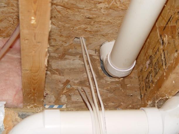 HDMI Wiring Advice - In-Wall or Outside?-dsc03665.jpg