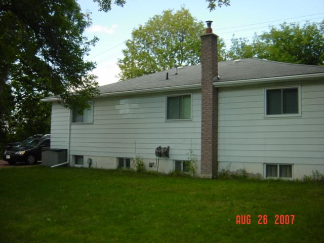 Total House Rebuild - Bungalow to Two Storey-dsc03670.jpg