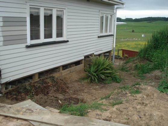 My new carport & workshop project-dsc03688-resized.jpg