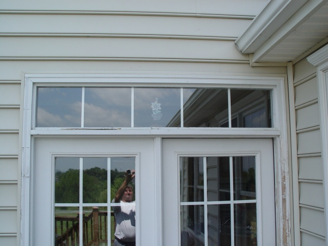 How do replace rotted wood in window frame?-dsc03803.jpg