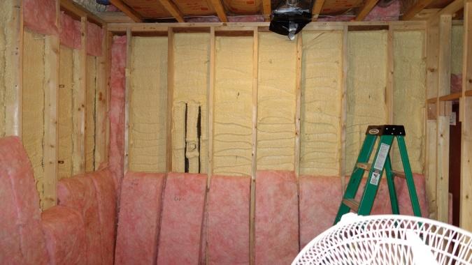 What to do for Spray Foam Smell?-dsc03852.jpg