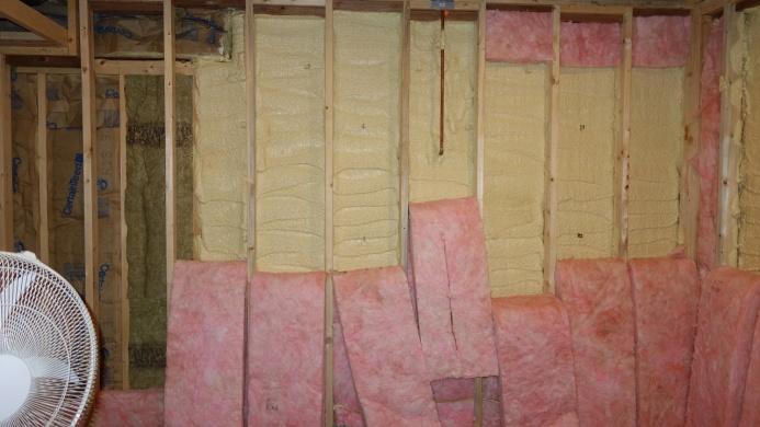 What to do for Spray Foam Smell?-dsc03854.jpg