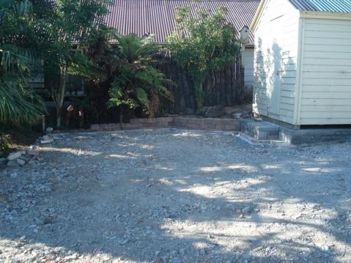My new carport & workshop project-dsc03962-resized.jpg