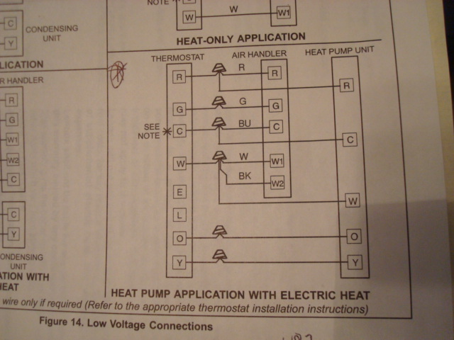 Which diagram to use on Lenox Thermostat wiring setup? Heat Pump Lenox techs needed-dsc04598.jpg
