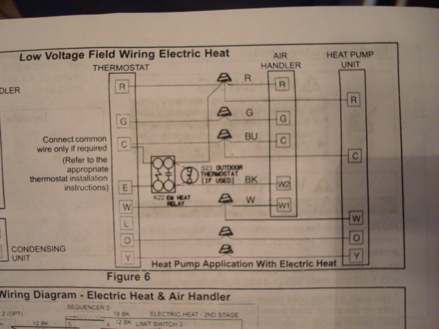 Which diagram to use on Lenox Thermostat wiring setup? Heat Pump Lenox techs needed-dsc04601.jpg
