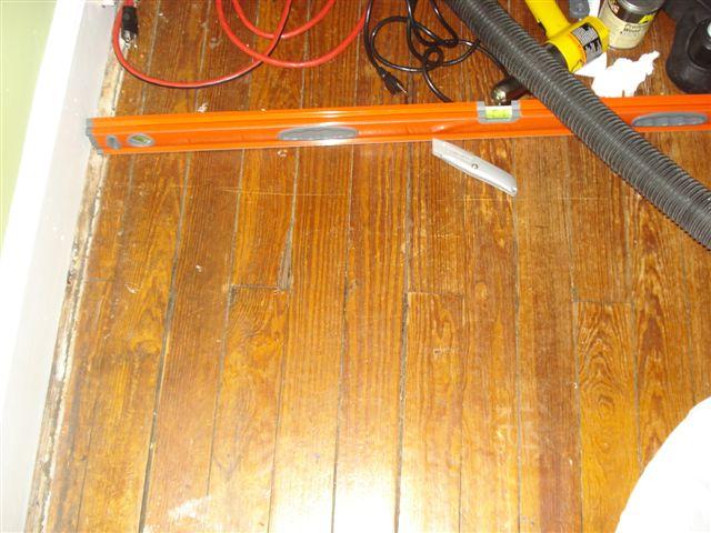 Best way to refinish pine flooring??-dsc04629.jpg