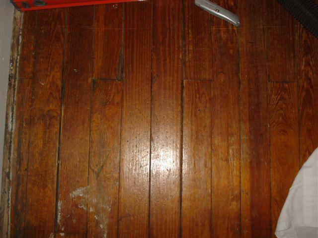 Best Way To Refinish Pine Flooring Flooring Diy