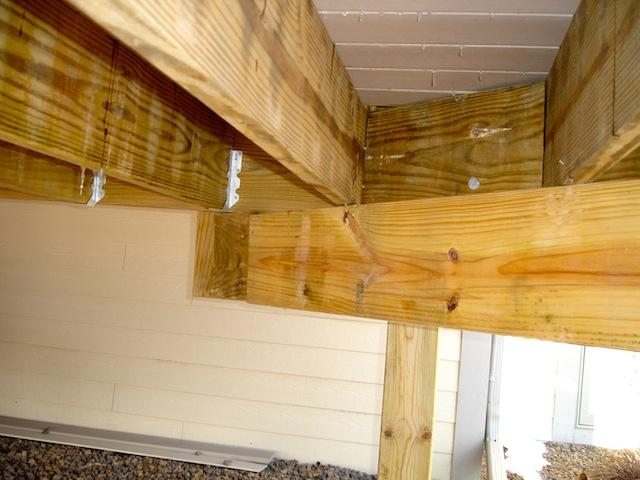 Reinforcing 6x6 Pressure Treated Deck Posts-dsc04744.jpg