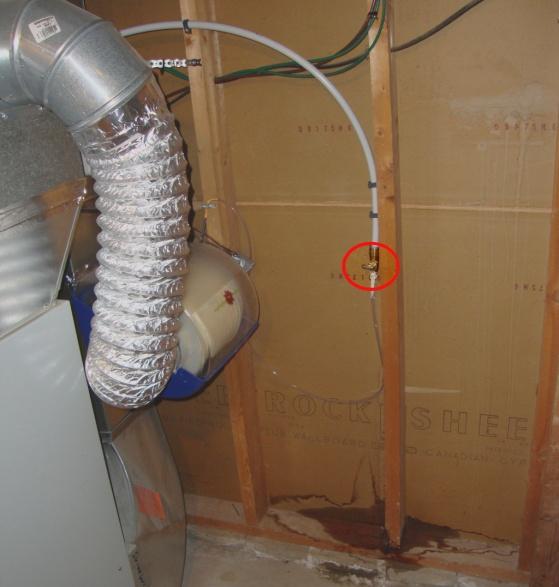 1/2 -> 1/4 valve leaks-dsc04790.jpg