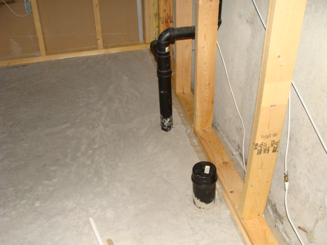 Basement rough-in too close to outside wall-dsc05112.jpg