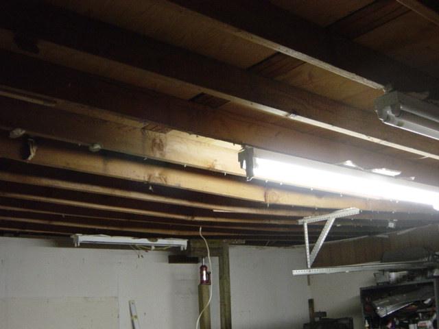 Replace or sister saging garage joists-dsc05245.jpg