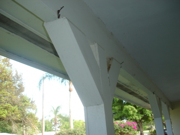 Removal of Porch Column-dsc05305.jpg