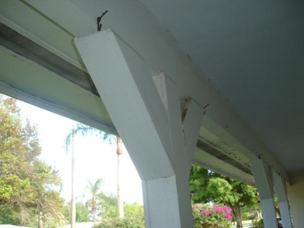 Removal of Porch Column-dsc05305.jpg