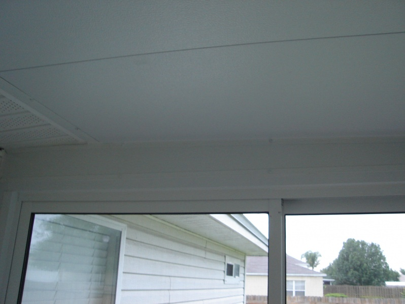 Sunroom Porch Wall Joint Inquiry-dsc05528.jpg