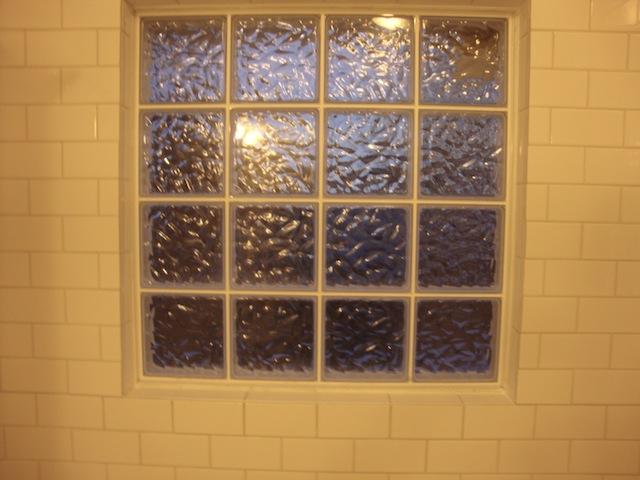 Shower Window Sill-dsc05732.jpg