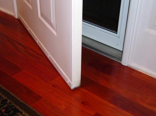 Help with FRONT DOOR threshold....(pictures)-dsc05735.jpg