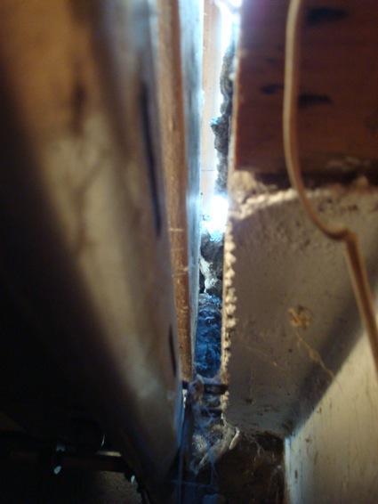 Gap Between Garage Door Frame and Foundation.-dsc05801.jpg