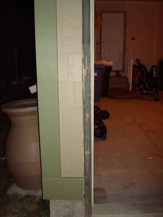 Gap Between Garage Door Frame and Foundation.-dsc05804.jpg