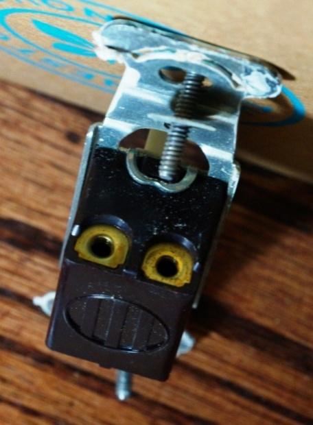 3 Way Switch 2 Black Wires