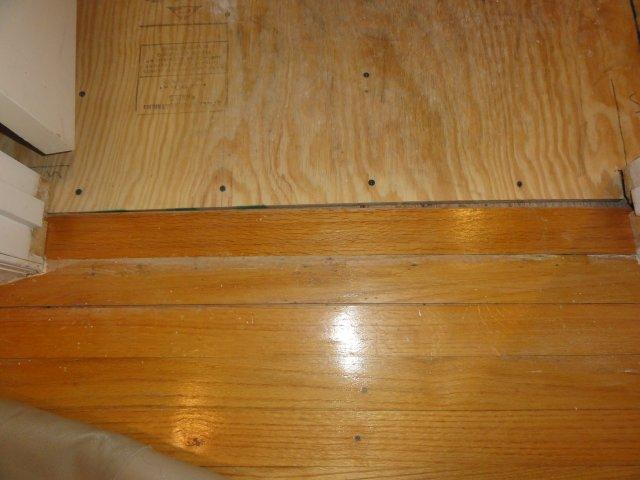 Hardwood Flooring - clean? refinish?-dsc06066-resize.jpg