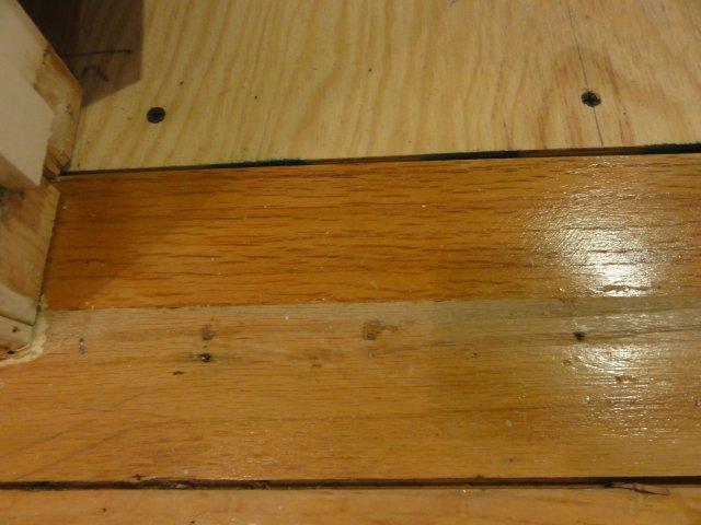 Hardwood Flooring - clean? refinish?-dsc06068-resize.jpg