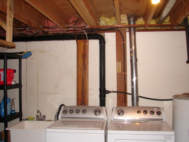 How to vent dryer when rim joist is close to ground-dsc06497small.jpg