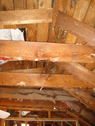 Rasing rafter ties and Venting Question. Does  AtlanticWBConst. Still Frequent?-dsc06622.jpg