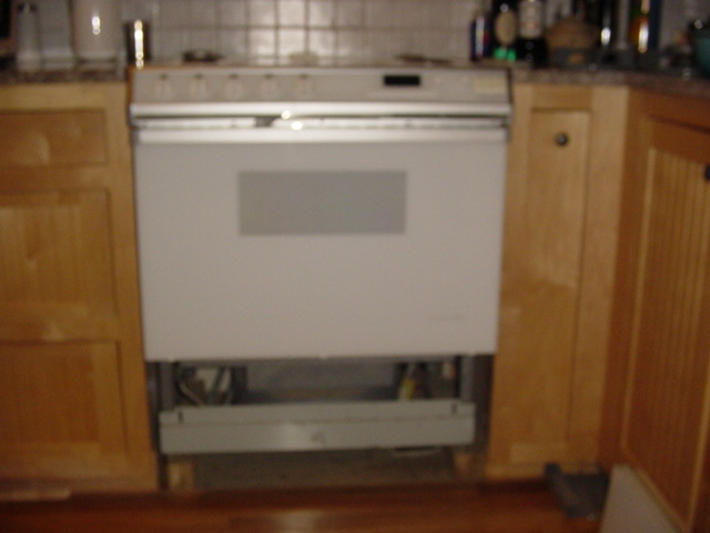 Component location/identification for Thermador oven-dsc07045.jpg