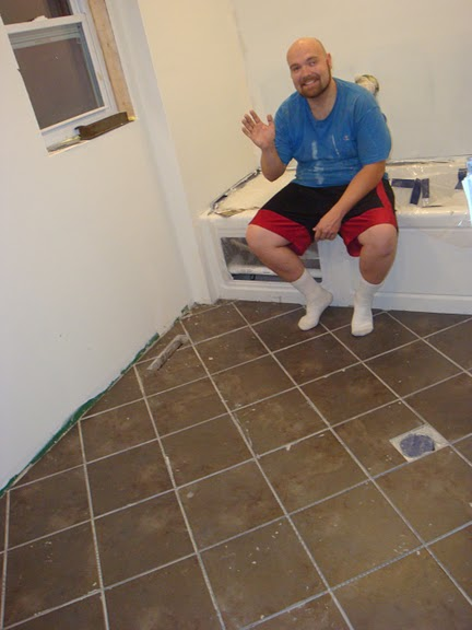 First house remodel-dsc07153.jpg