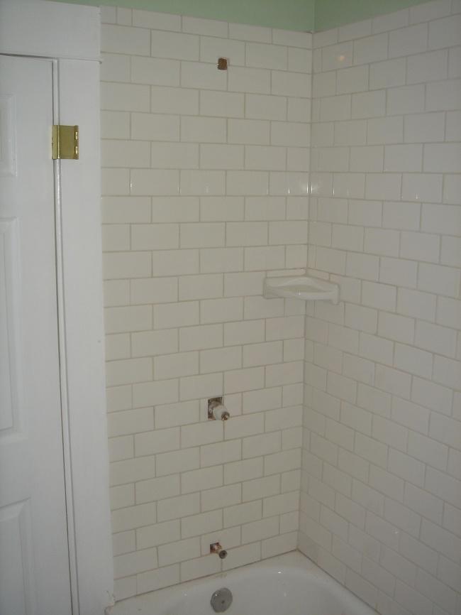 Handful of tub tiling questions-dsc07451.jpg