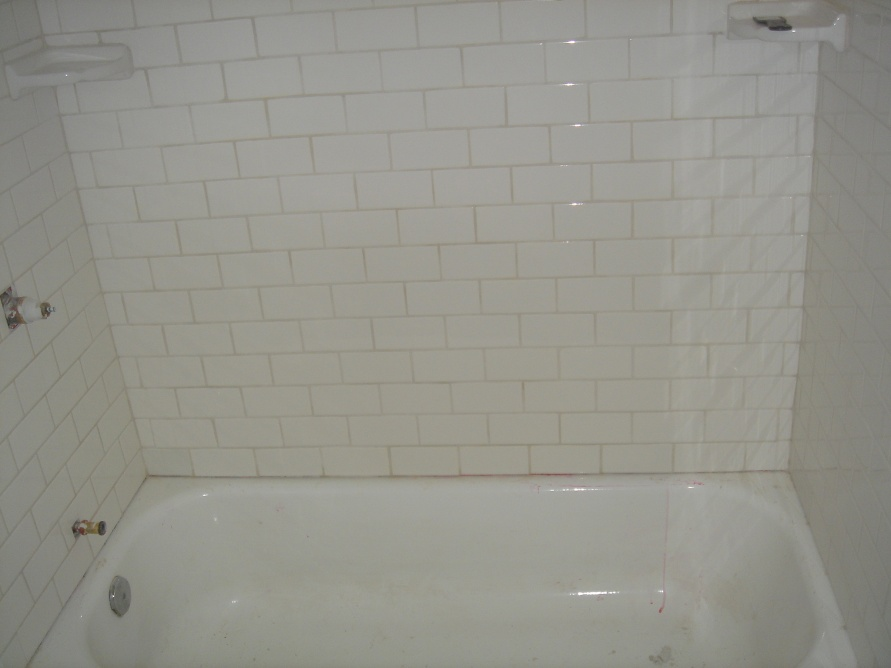 Handful of tub tiling questions-dsc07453.jpg